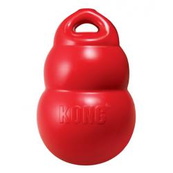 Kong Bounzer para perro
