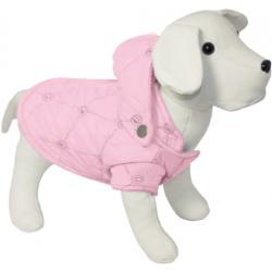 Nayeco chaqueta Baby Pink