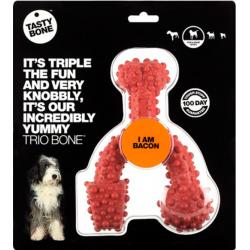 Tasty Bone Nylon Trio -...