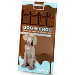 Europet Dog Choc tableta...