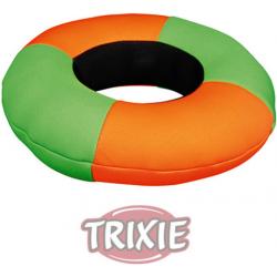 Trixie Anillo de juguete...