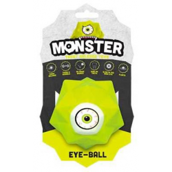 Monster Eye Ball pelota...