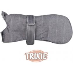 Trixie capa Brest gris