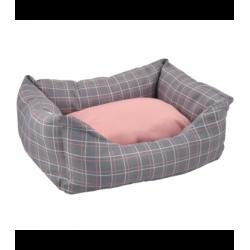 Nayeco cama Ecoline cuadro