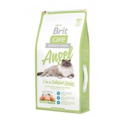 Brit Care Gato Angel Senior