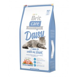 Brit Care Gato Daisy Weight