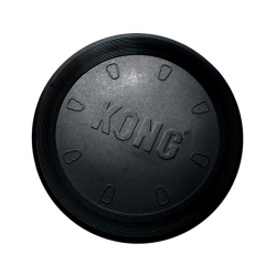 Kong Flyer Extreme