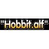 HOBBIT-ALF