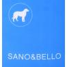 SANO Y BELLO
