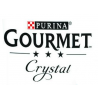 GOURMET CRYSTAL SOUP
