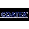 COATEX
