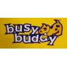 BUSY BUDDY