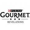 GOURMET REVELATIONS